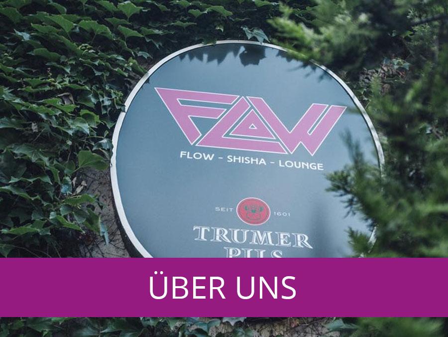 Flow Shisha Lounge Dein Zweites Wohnzimmer In 1220 Wien